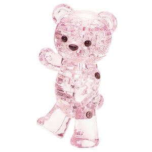 Jewel Bear (Lily)
