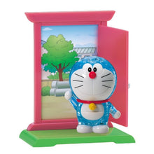Load image into Gallery viewer, Doraemon - Doraemon