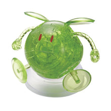 Load image into Gallery viewer, Bandai - HARO Green