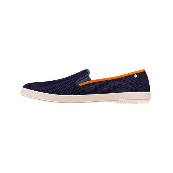 Blue Recif Aeropora Waterproof Espadrilles