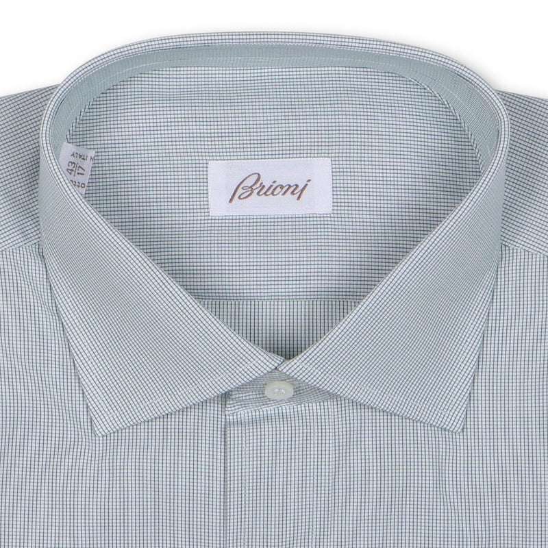 Brioni italy suits, shirts, menswear
