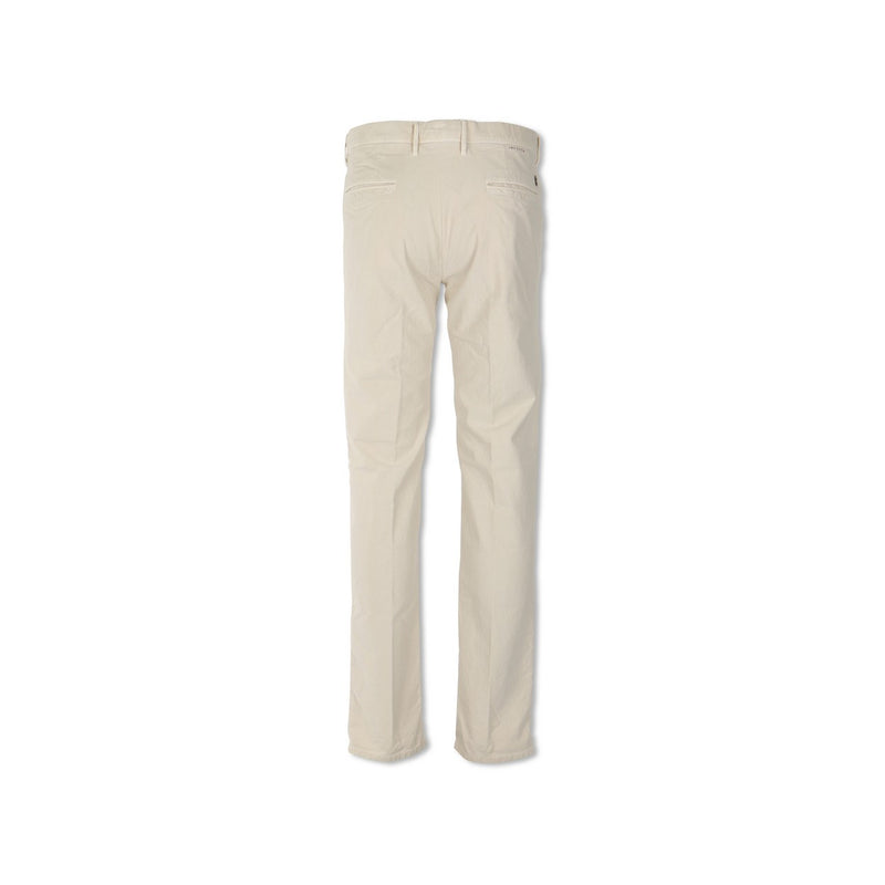 Mastic Cotton Twill Pants