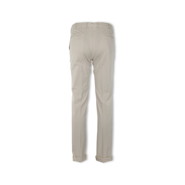 Milk Batavia Stretch Pants