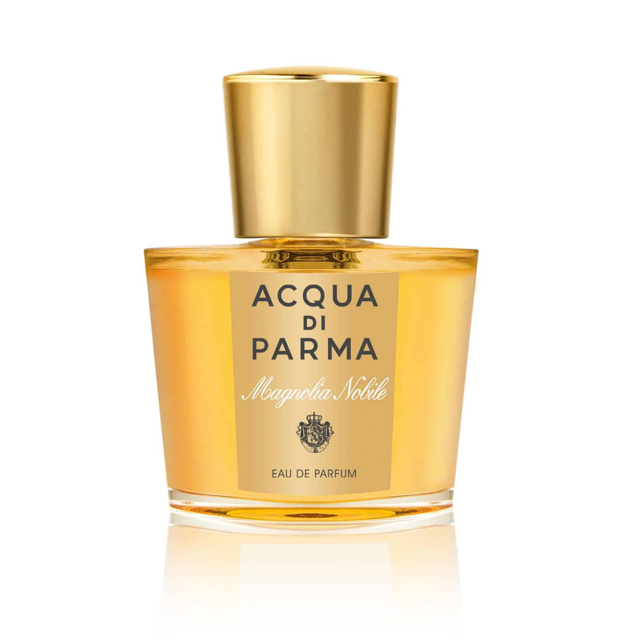 Acqua di Parma Fragrances