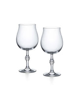 JCB Passion Wine Glass - Set of 2