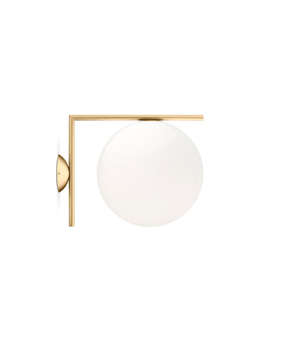 IC Lights Ceiling/Wall Sconce