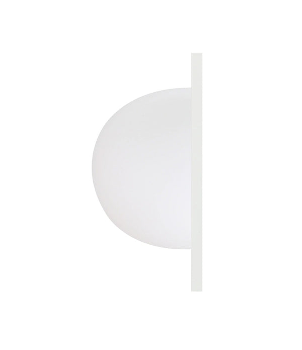 Glo-Ball Wall Sconce