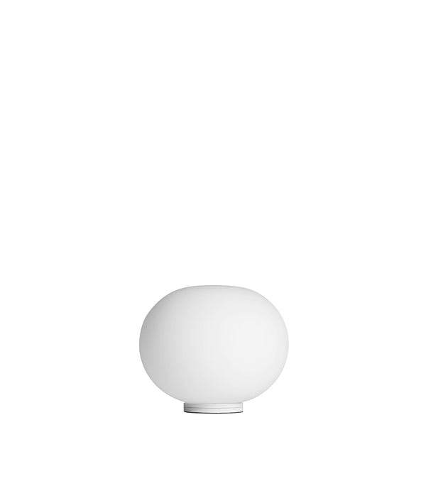 Mini Glo-Ball Table Lamp