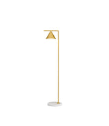 Captain Flint LED Floor Lamp
