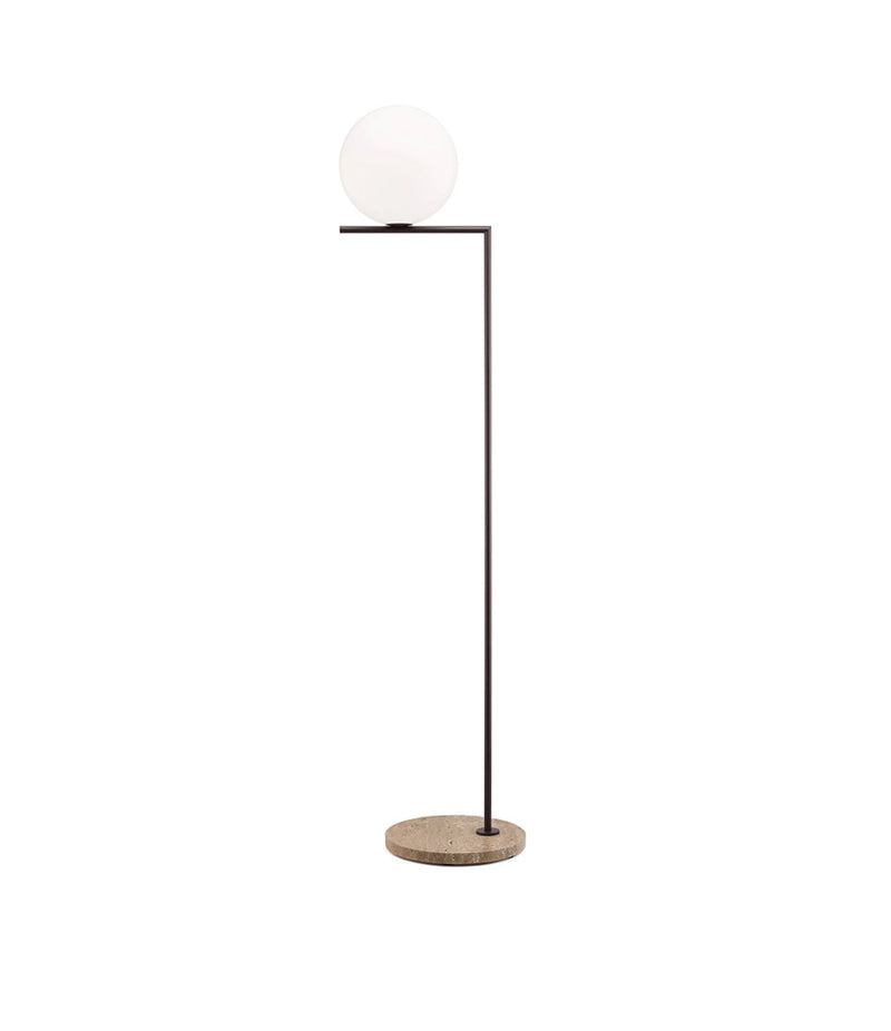 IC Lights Outdoor Floor Lamp