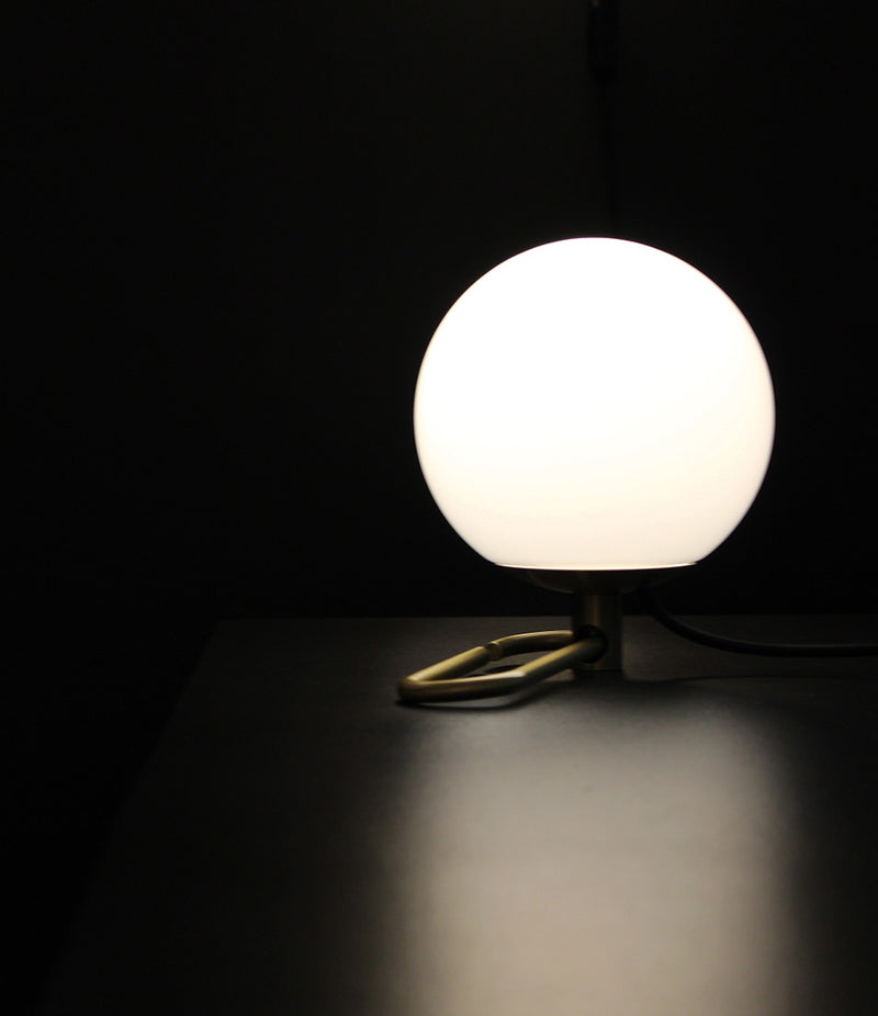 NH Table Lamp