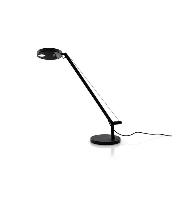 Demetra Micro Table Lamp with Base
