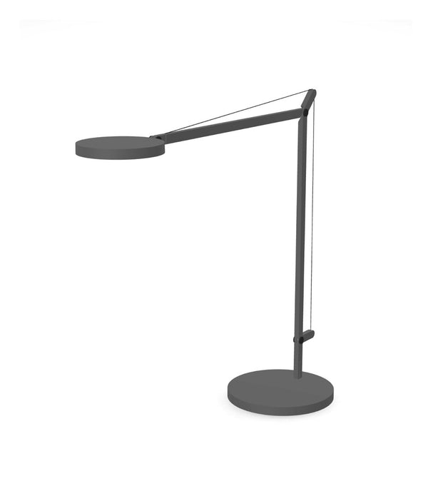Demetra Table Lamp with Base