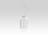 Gople Mini Suspension Lamp