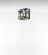 Logico Ceiling Lamp - Single