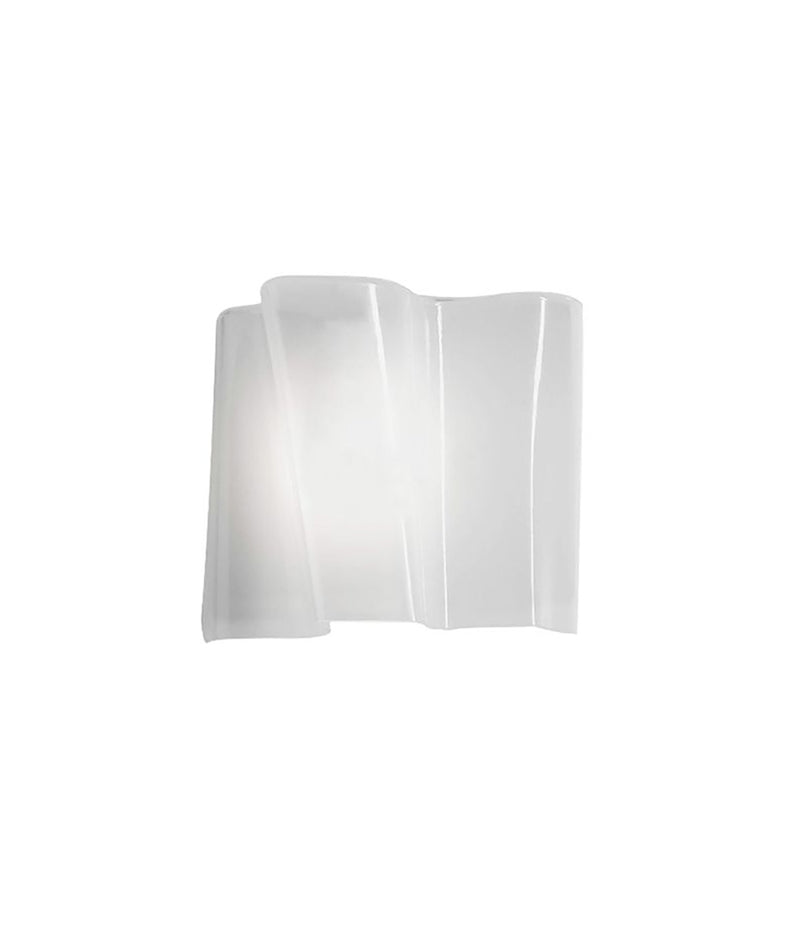 Logico Wall Sconce