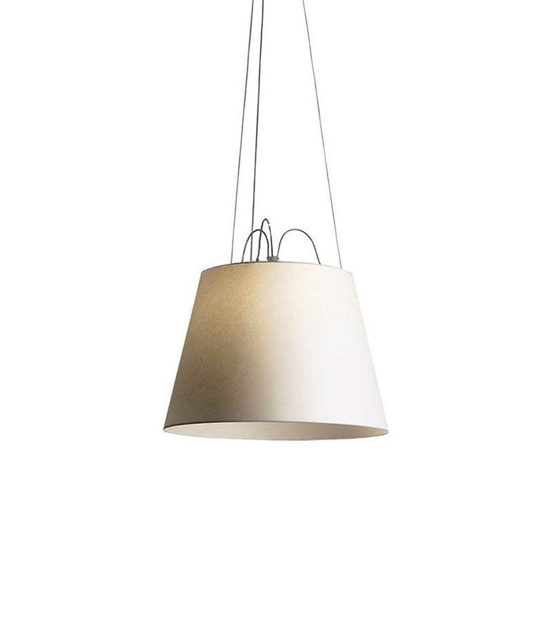 Tolomeo Mega Suspension Lamp