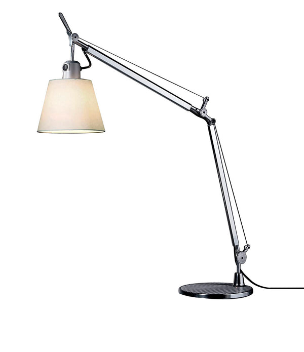 Tolomeo with Shade Table Lamp