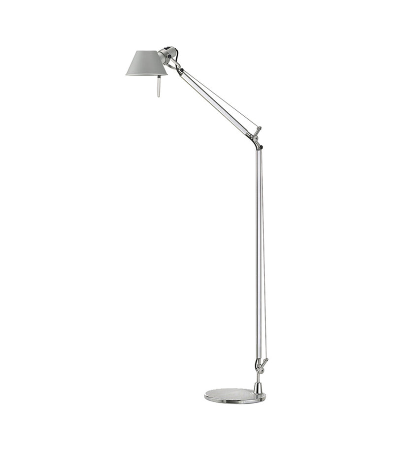 Tolomeo Reading Floor Lamp
