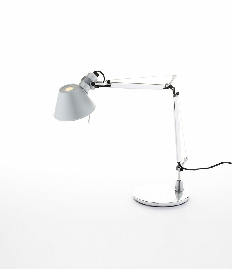Tolomeo Table Lamp Dimmable