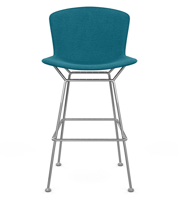 Bertoia Stool, Bar Height - Full Cover