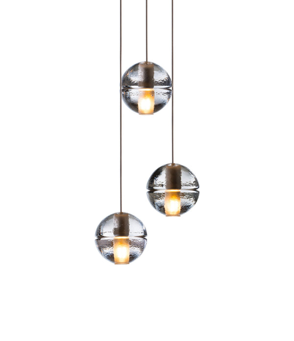 14.3 Suspension Light