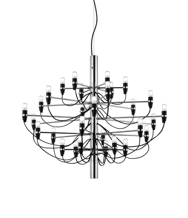2097/30 Suspension Lamp