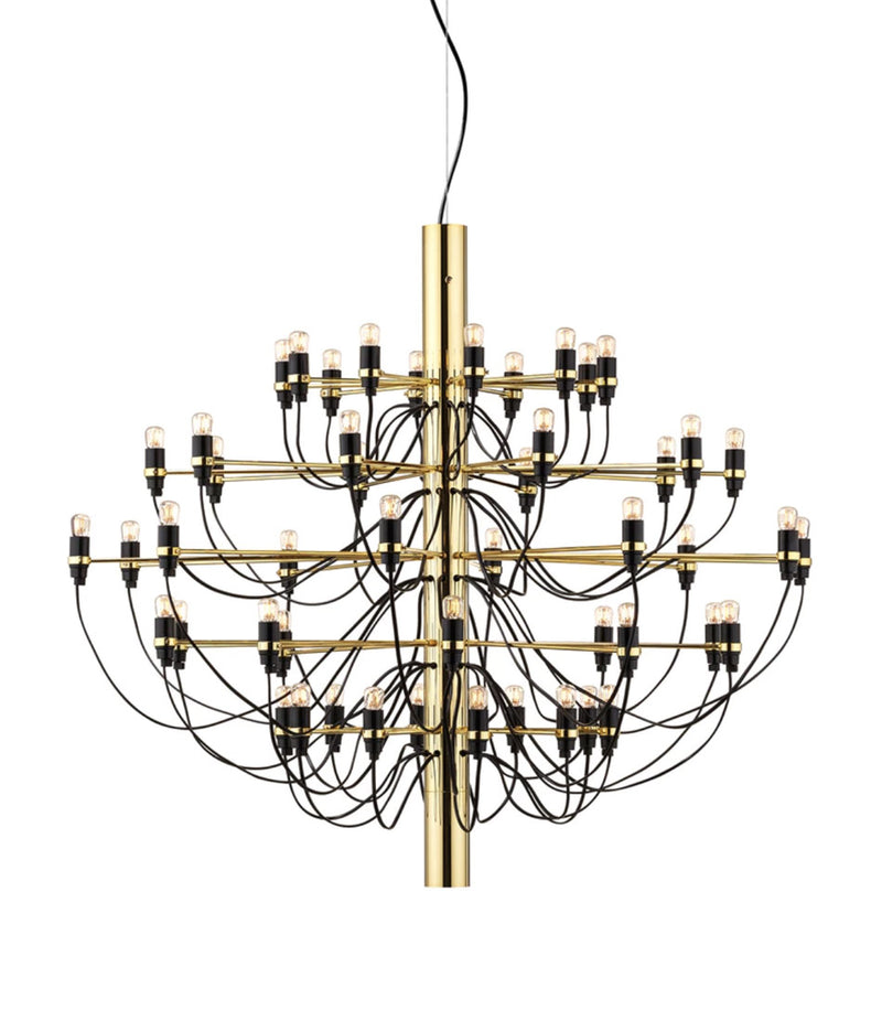 2097/50 Suspension Lamp