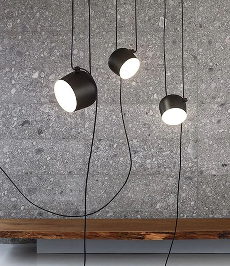 AIM Pendant Light