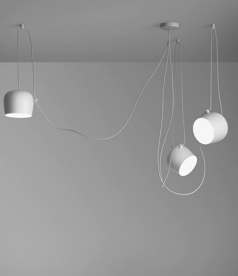 AIM Small Pendant Light