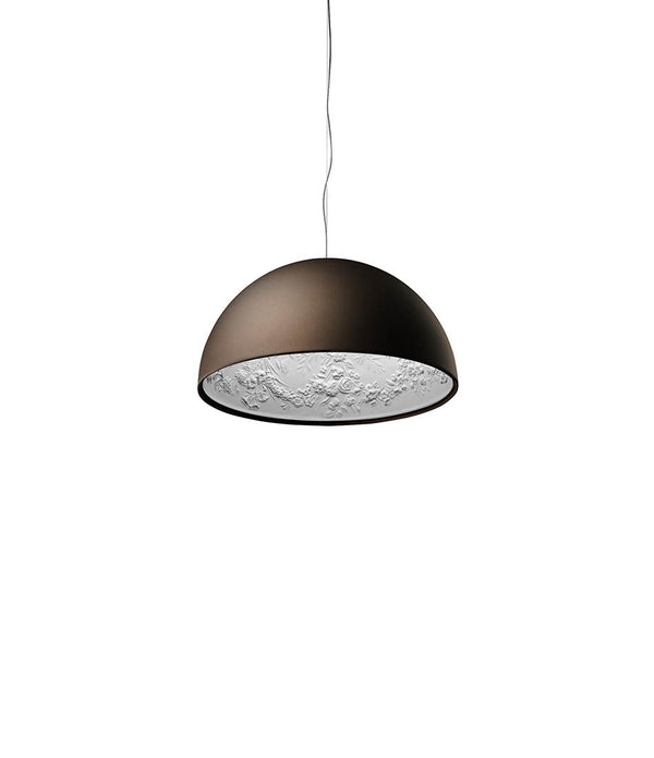 Skygarden Suspension Lamp