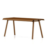 Distil® Table