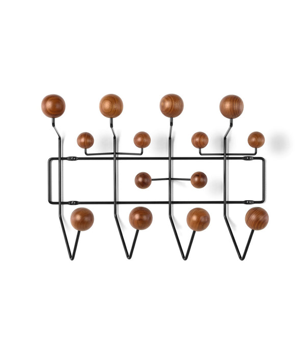 Eames® Hang-It-All