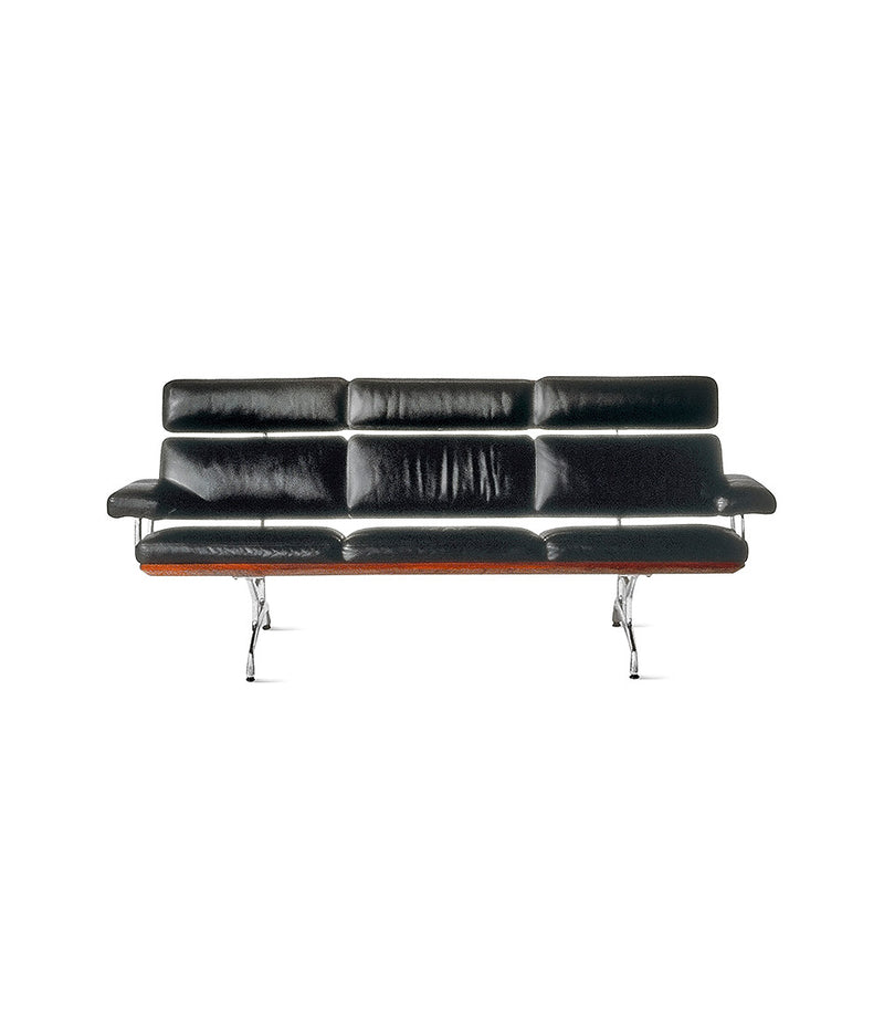 Eames® Sofa - 3 Seats