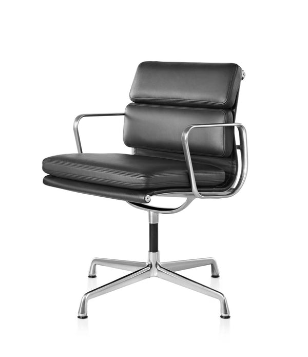 Eames® Soft Pad Management Guest Chair