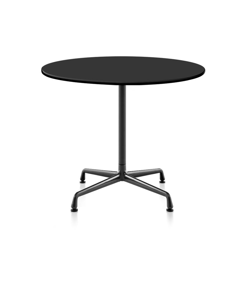 Eames® Outdoor Dining Table - Round