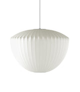 Nelson Apple Bubble Suspension Lamp