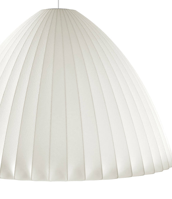 Nelson® Bell® Bubble Suspension Lamp