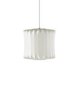 Nelson Lantern Bubble Suspension Lamp