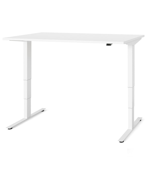 Nevi Sit-to-Stand Table