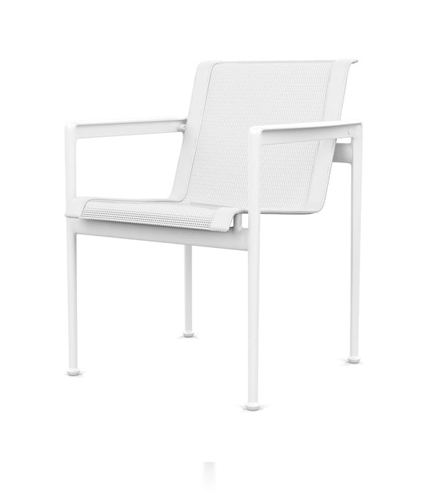 1966 Dining Chair - With Arms