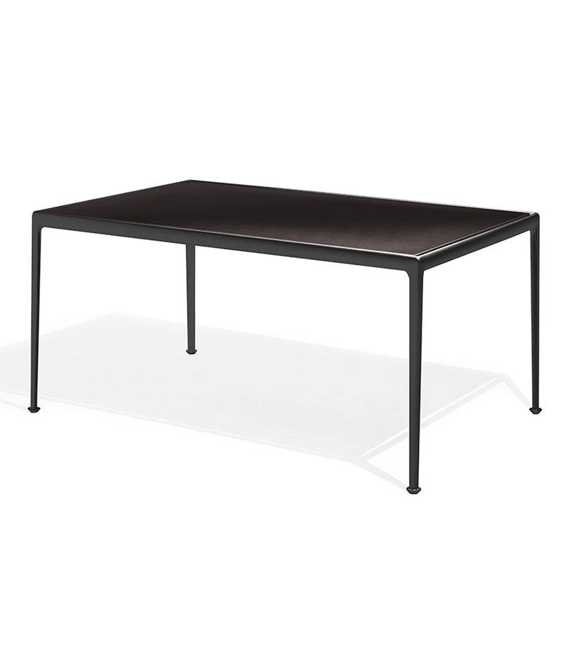 "1966 Dining Table - 60"" x 38"""