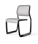 Newson Aluminum Chair