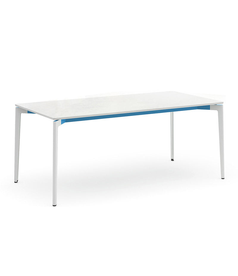Stromborg Outdoor Dining Table - Rectangular