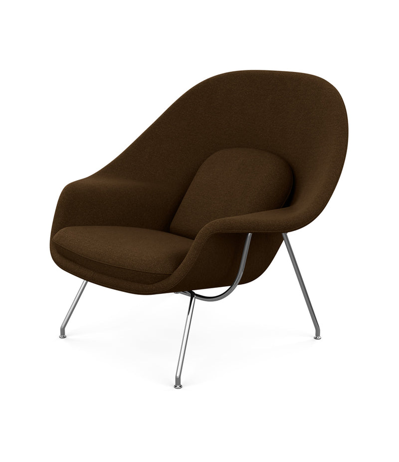 Womb Chair - Fabric