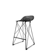 Carbon Bar Stool