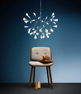 Heracleum II Suspension Lamp