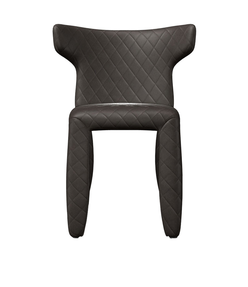 Monster Chair Diamond