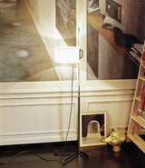 TMC Floor Lamp