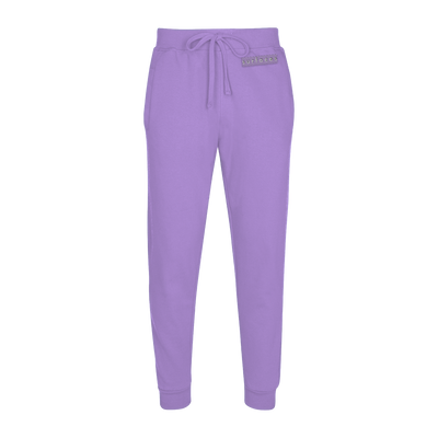 Surfaces Monochrome Purple Sweatpants
